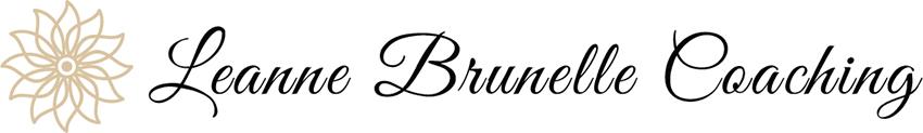 Leanne Brunelle